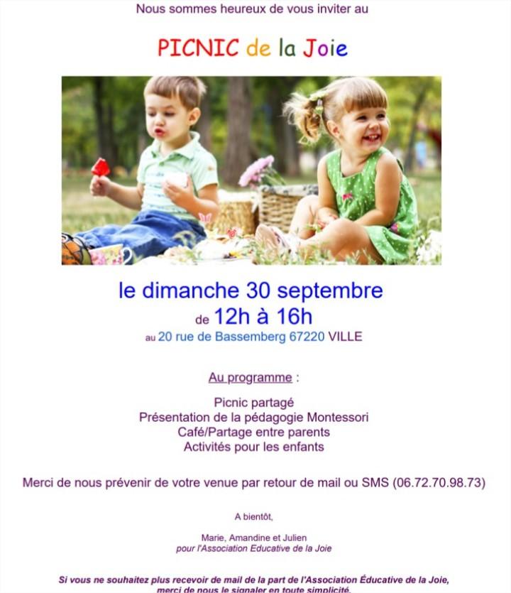 PICNIC de la Joie - dimanche 30 septembre.jpg